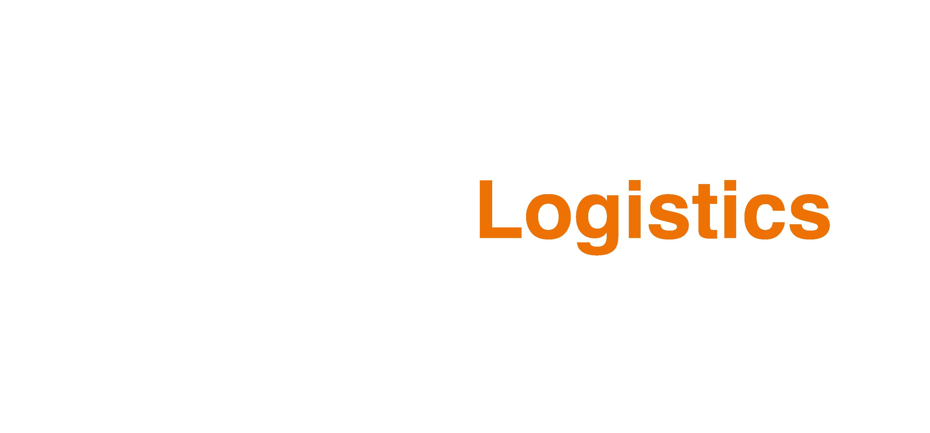 Vos Logistics