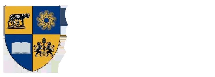 Consiliu